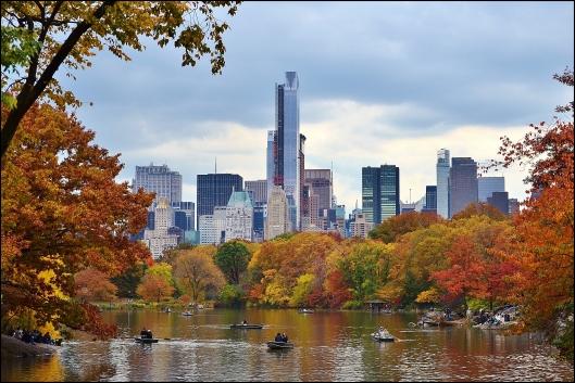 Central Park otoño007