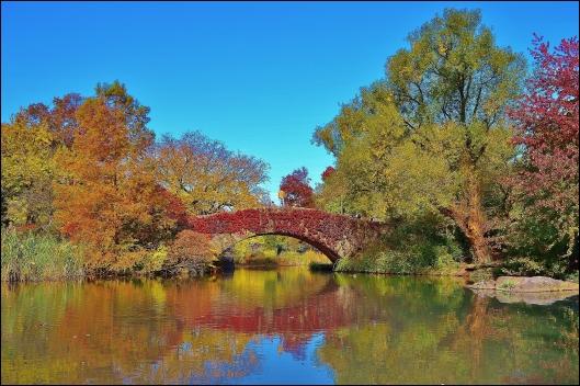 Central Park otoño009