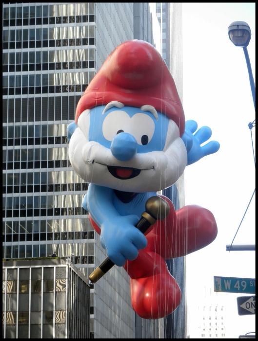 Desfile del Día de Acción de Gracias 2012001