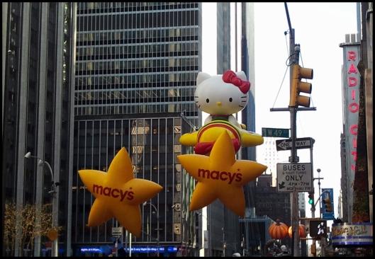 Desfile del Día de Acción de Gracias 2012005