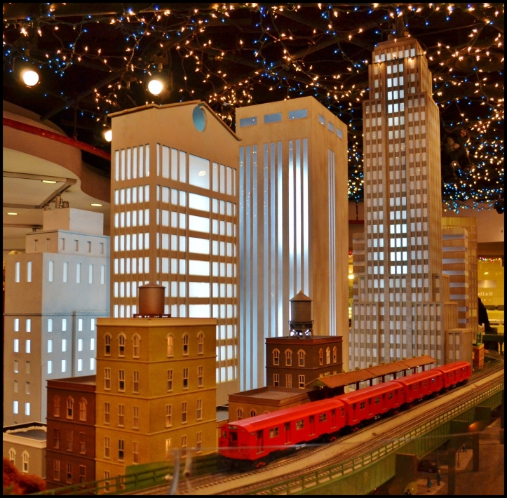 Holiday Train Show 2013001