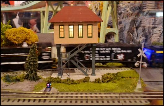 Holiday Train Show 2013003