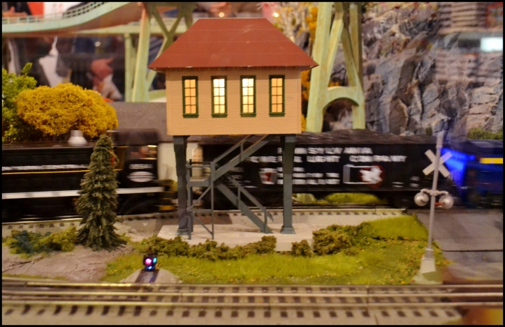 Holiday Train Show 2013003