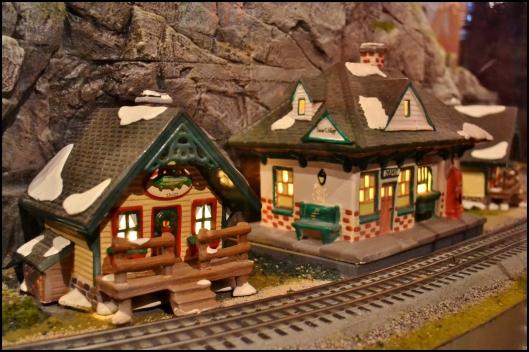 Holiday Train Show 2013004