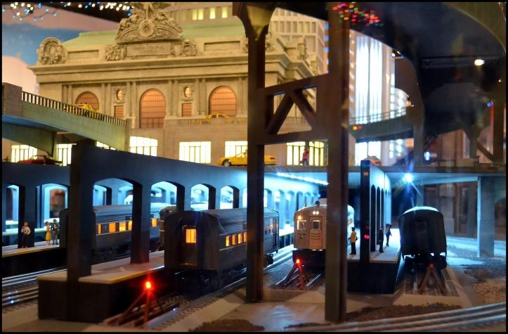 Holiday Train Show 2013006