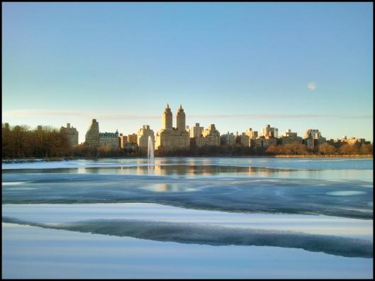Invierno en Central Park 006