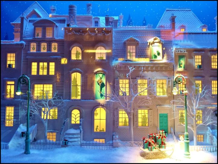 Tiffany's 2013 Holiday Show Windows003