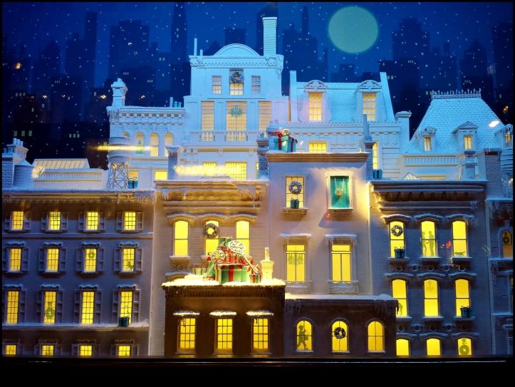 Tiffany's 2013 Holiday Show Windows004