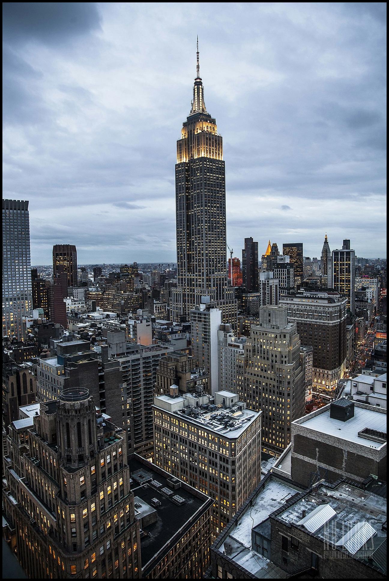 empire state building historias de nueva york. Black Bedroom Furniture Sets. Home Design Ideas