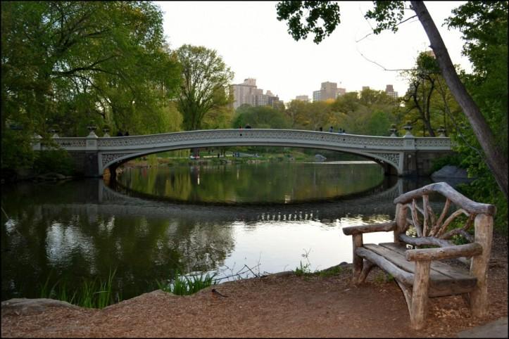 cropped-blog-historias-de-nueva-york2.jpg