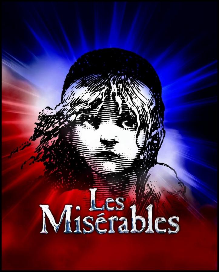 Les-Miserables-Broadway-2014
