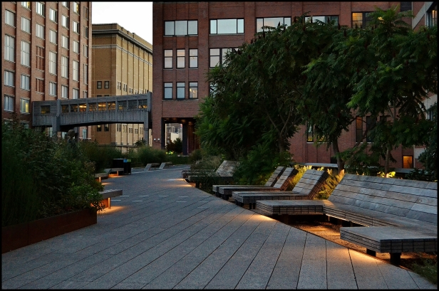 The High Line003