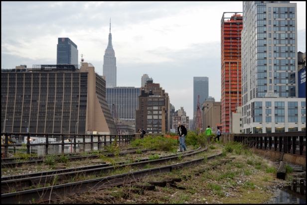 The High Line004