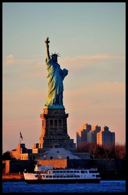 Estatua de la Libertad_Postal 0065d51dff055105ba473b639ca90c28