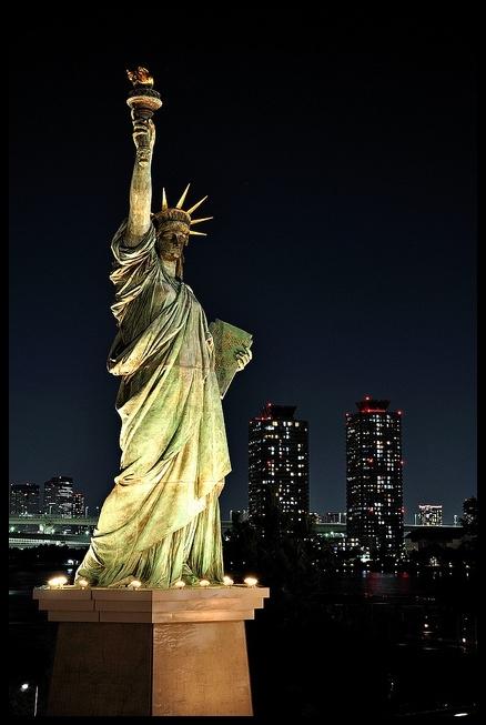 Estatua de la Libertad_Postal 72b2428ad01cd078b2d8201ed1642c2b