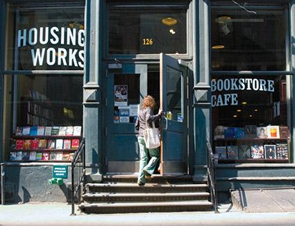 housingworks