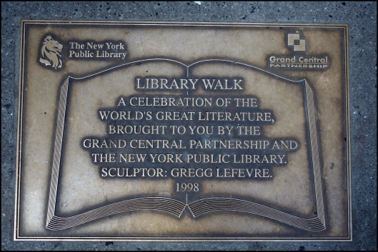 Library Way 1
