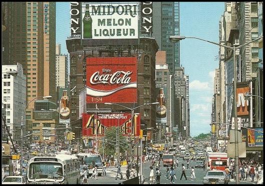 Postales de Nueva York002
