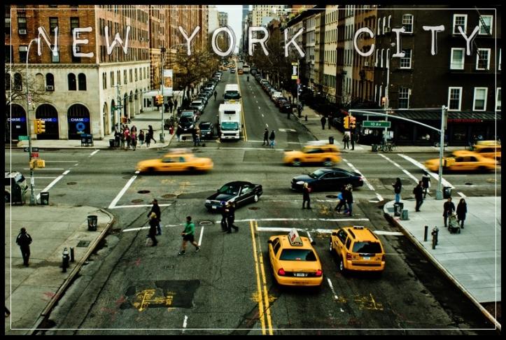 Postales de Nueva York005
