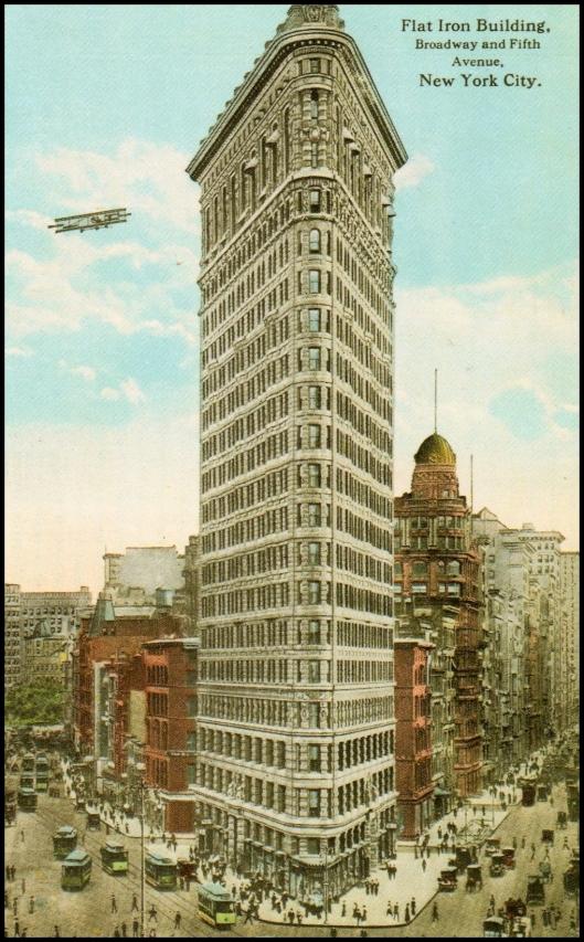 Postales de Nueva York006