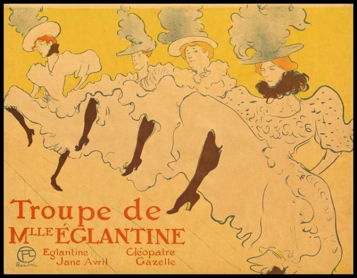 Toulouse-Lautrec-02