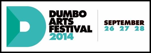 DUMBO Arts Festival 2014