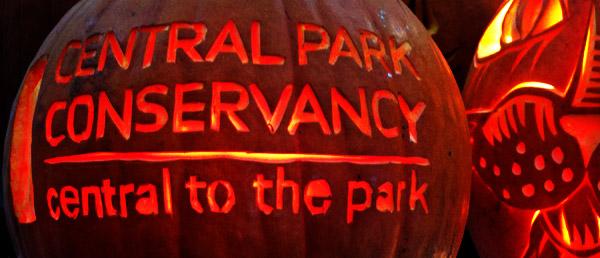 halloween-pumpkin-cpc-logo