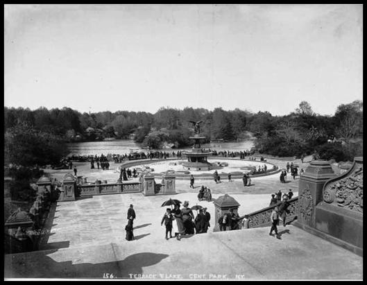 terrace 1890