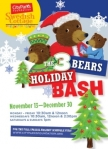 Three-Bears-Holiday-Bach-Central-Park