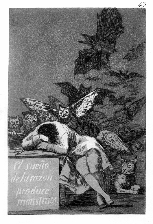 the-sleep-of-reason-produces-monsters-1799