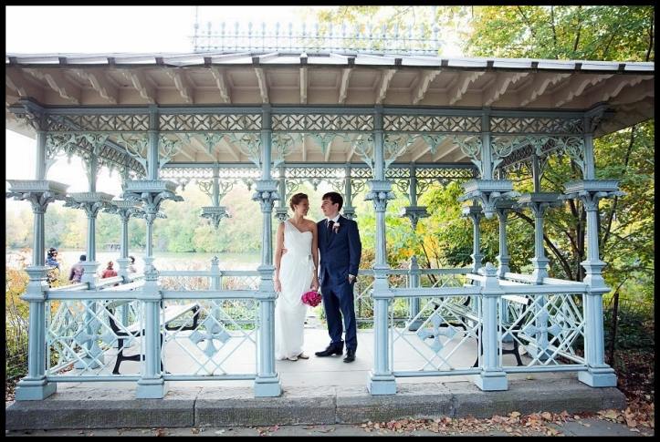 wedding ladies pavilion