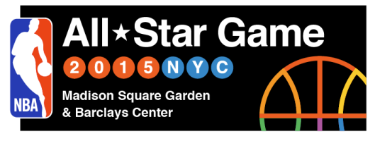 All Star 2015 NYC