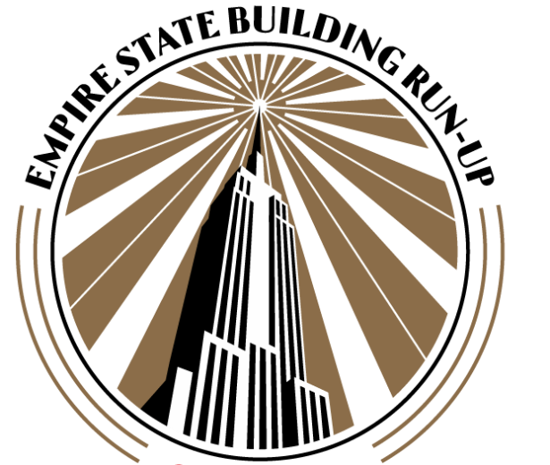 esb_run-up_2015_logo