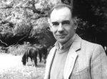Edward Rutherfurd