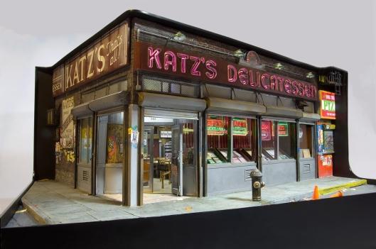 Katz's Deli03