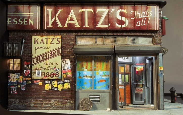 Katz's Deli06