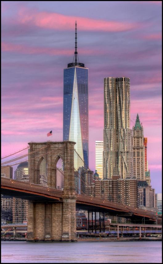 arquitectura-neoyorquina