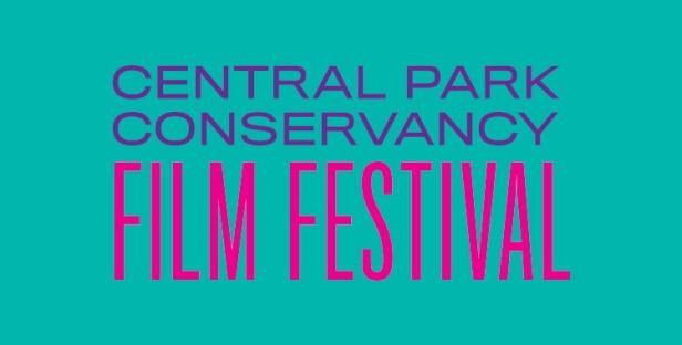 Central Park Conservancy Film Festival