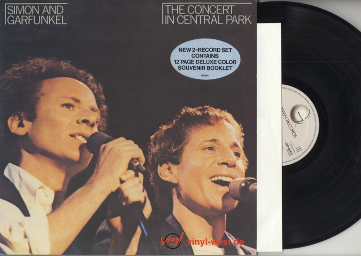 simon-and-garfunkel---the-concert-in-central-park