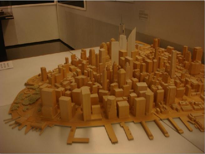 skyscraper-museum1