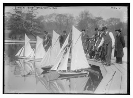 Conservatoy Water 1915_2