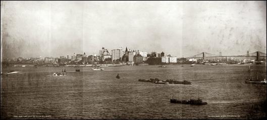 skyline 1901
