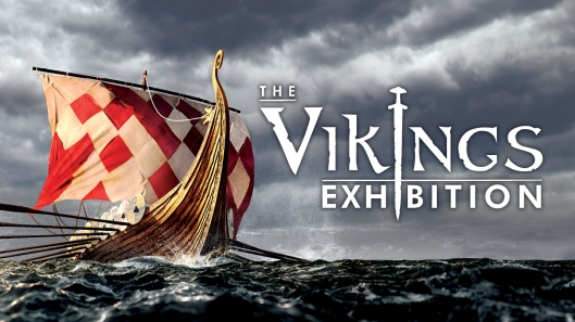 Discovery_Times_Square_Vikings_Exhibition