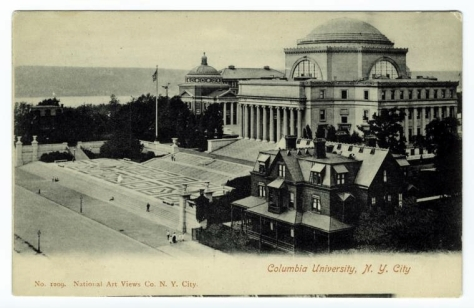 universidad-de-columbia09