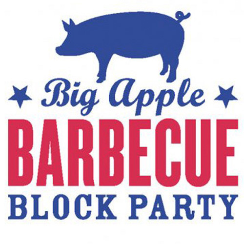 big-apple-bbq