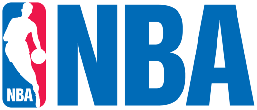 NBA-Logo-Vector-PNG1