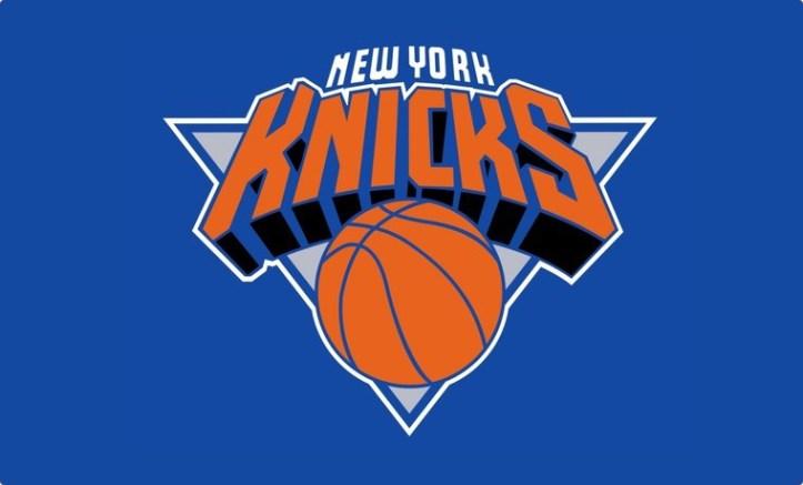 New-York-Knicks-logo