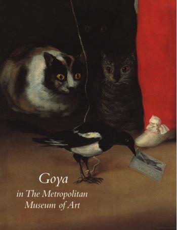 Goya MET