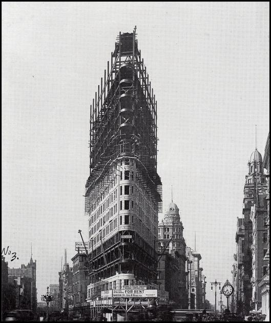 flatiron-julio-1901
