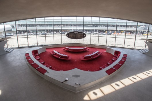 twa-flight-center-jfk
